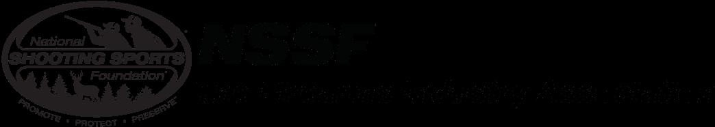 NSSF Proud Member